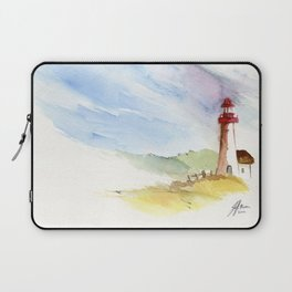 Lighthouse Impressions Laptop Sleeve