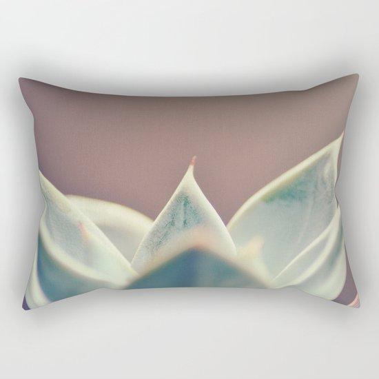 #161 Rectangular Pillow