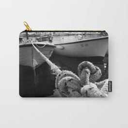 MOORING 2 Carry-All Pouch