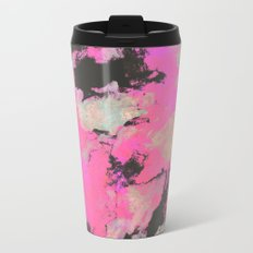 Mirage Metal Travel Mug
