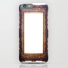 Frame iPhone 6s Slim Case