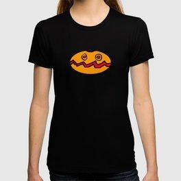 Citrouille 01 T-shirt