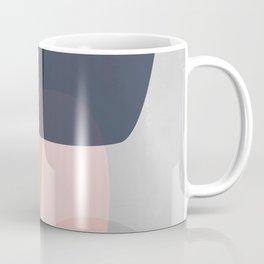 Graphic 189C Coffee Mug