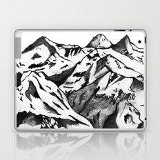 Andes Laptop & iPad Skin