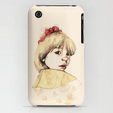 Ana iPhone (3g, 3gs) Slim Case
