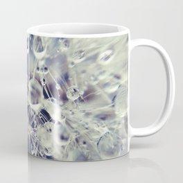 DandyDrops Coffee Mug