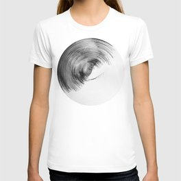 ArcFace  -  Dalì T-shirt