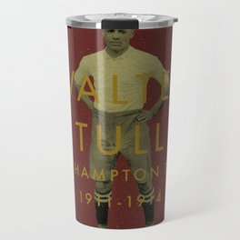 Northampton - Tull Travel Mug