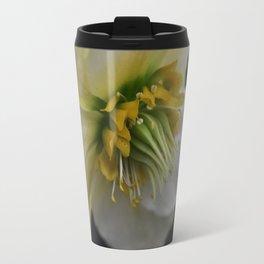 Helleborus I Travel Mug