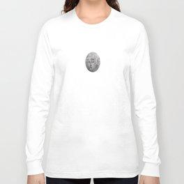 Xusan Long Sleeve T-shirt