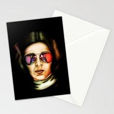 STAR WARS Princess Leia  Stationery Cards