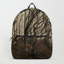 ENCHANTED FOREST / 01 Backpack