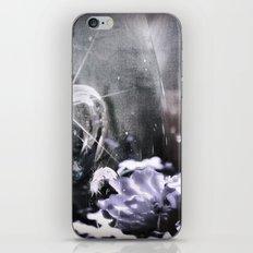 Imaginary World iPhone & iPod Skin