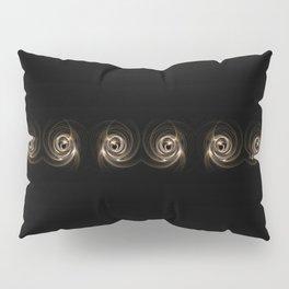 Abstract 17 001i Pillow Sham