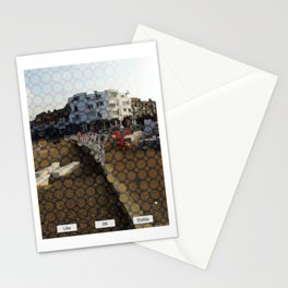 User Defined 02b Stationery Cards
