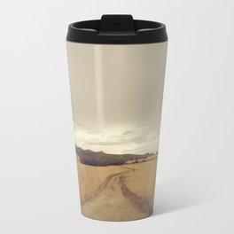 En la senda Travel Mug