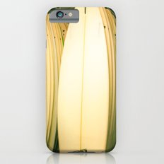 Surf Co iPhone 6s Slim Case