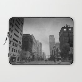 Grand River Drive Laptop Sleeve