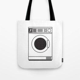 NOTHING #2 - TGI Sunday Tote Bag