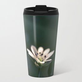 Glimpse Travel Mug