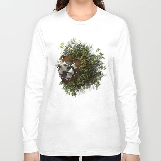 SWWLB Long Sleeve T-shirt