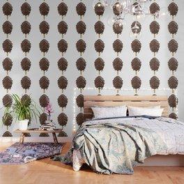 Because, Chocolate Wallpaper