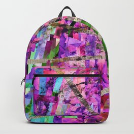 Enjoy it While it Lasts Backpack