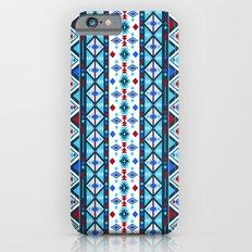 CHOTA NYOTA 4 Slim Case iPhone 6s