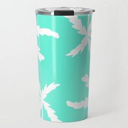 PALMY Travel Mug