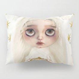 MÁS AMOR Pillow Sham