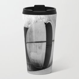 Shpere Travel Mug