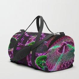 Drums Duffle Bag