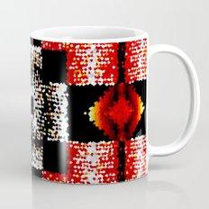 4 Winds and Fire Mug