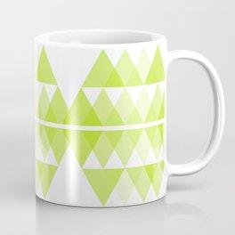 Durian_Triangle Coffee Mug