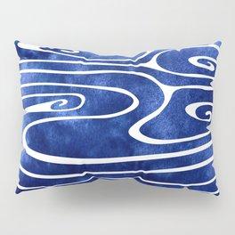 Tide III Pillow Sham