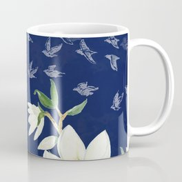 You Tried : Inspirational Art Coffee Mug