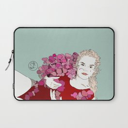 Ulrikke Laptop Sleeve