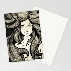 its you Stationery Cards