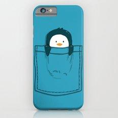 My Pet iPhone 6s Slim Case