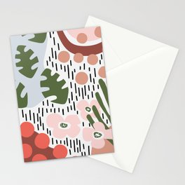 Up River Stationery Cards