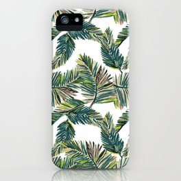 Best time to be alive no.2 iPhone Case