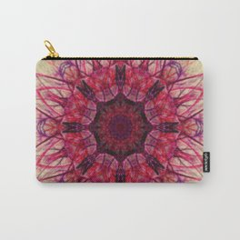 Intention Carry-All Pouch