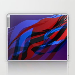52020 Laptop & iPad Skin