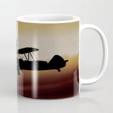 Dream Catcher Mug