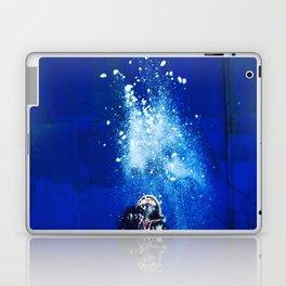 Snoworks Laptop & iPad Skin