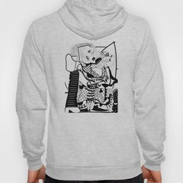 Pablo Picasso The Kiss 1925 Artwork T Shirt, Reproduction Sketch, Tshirts, Posters, Men Women, Youth Hoody
