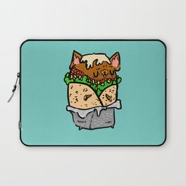 Buburrito Laptop Sleeve