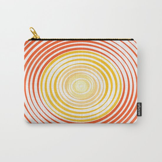 GET BY Carry-All Pouch