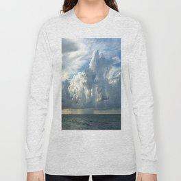 Sanibel Sky Long Sleeve T-shirt