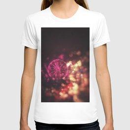 City Rain I T-shirt